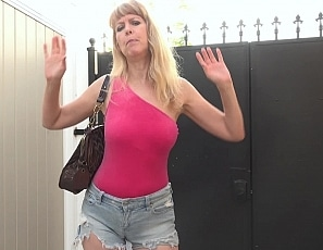 Yummygirlz/Jamiefoster-video23